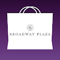 Broadway Plaza icon