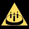 Birthday Warning icon