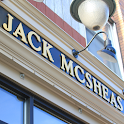 Jack McShea's Restaurant & Bar icon