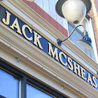 Jack McShea's Restaurant & Bar icon