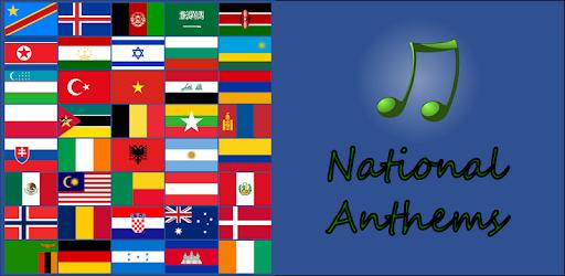 indian national anthem mp3 instrumental free 11