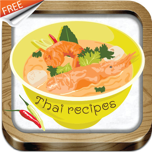 Thai recipes apps on google play forumfinder Gallery