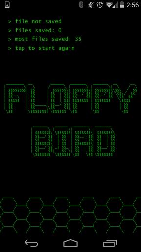 Floppy Bird - AdFree Bird