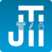 Joint Tourism Initiative(ΠΑΜΘ)