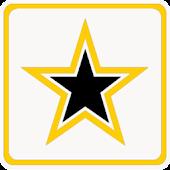 Military Cadences