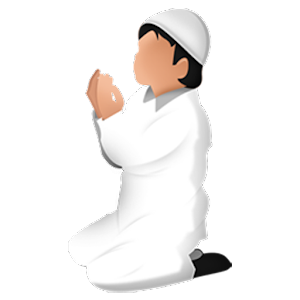 Prayer Alerts(تنبيه الصلاة)