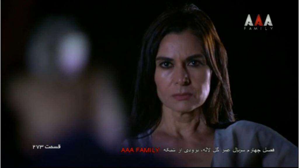 Download MelliTV Box - Farsi(Persian)TV APK latest version app for