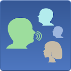 LineLearner icon