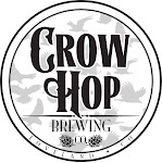 Logo for Crow Hop Brewing Co