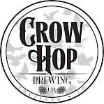 Logo of Crow Hop Big Water Nut Brown Ale