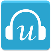 uSound Ares (MP3 Music)