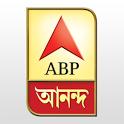 ABP Ananda icon