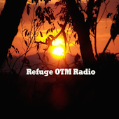 Refuge OTM Radio