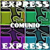 Info Express para Comunio