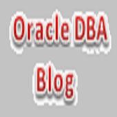 DBA Blog