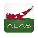 ALAS icon