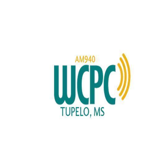 WCPC 940 AM LOGO-APP點子