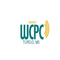 WCPC 940 AM icon