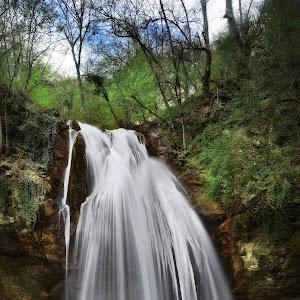 Генеральское. Водопад Джур-Джур 2.jpg