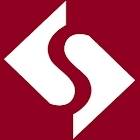 Security Bank icon