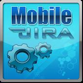 MobileJira