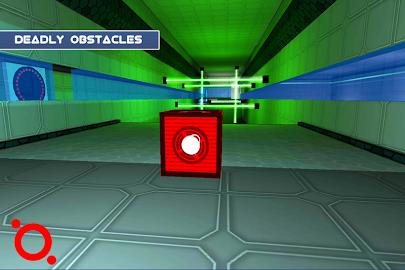 Polarity Screenshot 12