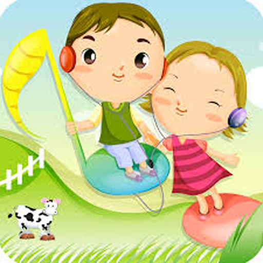 Kid Songs - Baby Songs