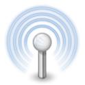 GPSLive! icon