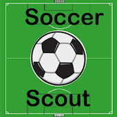 Soccer Scout 4 Wear too