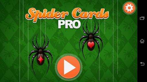 蜘蛛卡Pro