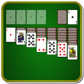 Solitaire New