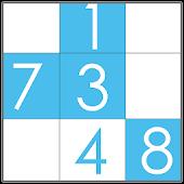 Sudoku (old version)