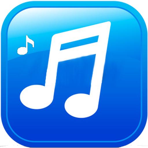 媒體與影片App 音樂播放器 LOGO-3C達人阿輝的APP