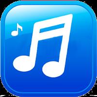 Music Player 2.0.0