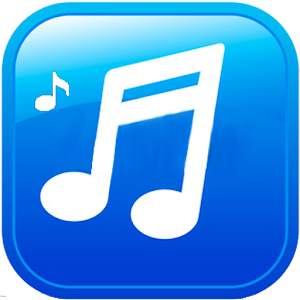 Music Player  2.0.0
