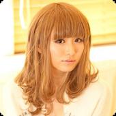 今井美穂公式ファンアプリ