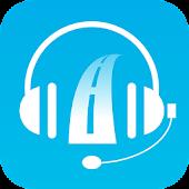 ROAD DJ - 萌え声ラジオ