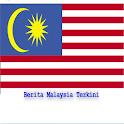 Berita Malaysia Terkini logo