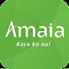 My Amaia