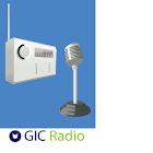 Radio African icon