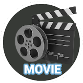 HD Movie Tube