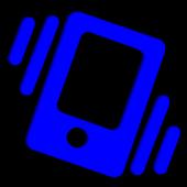 QuickVibrate Toggle Widget