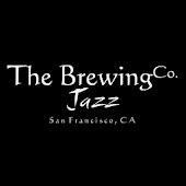 The Brewing Co.