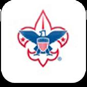 Boy Scouts Buckeye Chapter