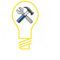 CCTV Lighting Tools icon