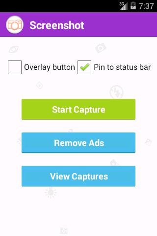 screenshot screenshot screenshot screenshot - 320×480