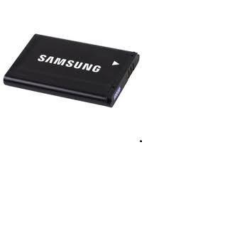 Battery level SMS alerter