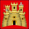 i_Caltanissetta logo