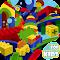 Kid Games 1.00 Apk