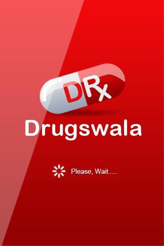 DrugsWala.com